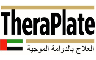 TheraPlate Uae & Al Shira'aa Horse Show Form Partnership 2020