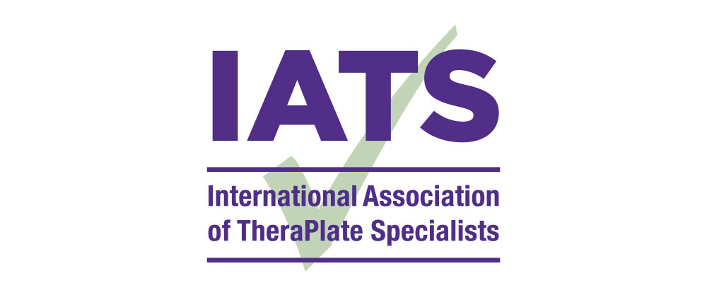 International Association of TheraPlate Specialists®