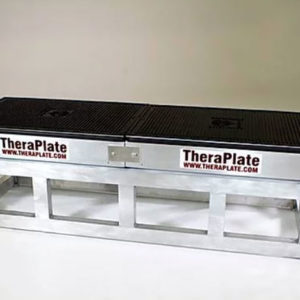TheraPlate K12 Medium Unit